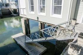 20-Waterside-House-Thesen-Island
